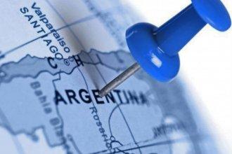 El desafío de la Argentina: torcer el camino hacia la irrelevancia en un mundo globalizado