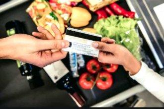 El gobierno ultima detalles para implementar la tarjeta del Plan Alimentar en toda la provincia