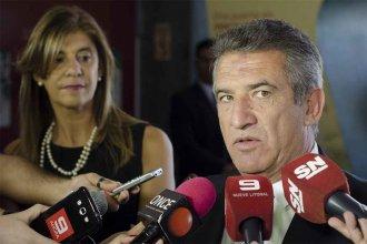 ¿Puede la Justicia entrerriana juzgar a un embajador argentino en Israel?