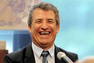 Por ahora, el ex gobernador Urribarri no tiene quien lo juzgue