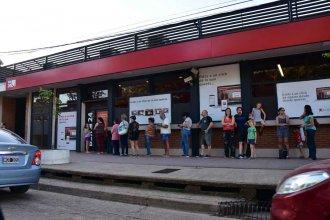 ¿En qué horario atenderán los bancos de Entre Ríos durante el fin de semana?