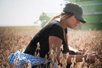 """La Asociación de Mujeres Rurales expresó apoyo a las retenciones: """"No es aumento, es actualización"""""""