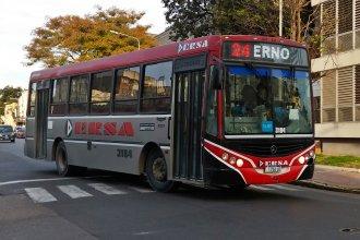 La AFIP denunció a una empresa de transporte que opera en Entre Ríos por evadir impuestos