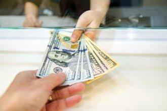 ¿Cuánto valdrá un dólar cuando se publique la Ley de Emergencia Económica?