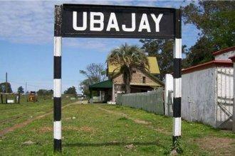 """En Ubajay """"no solo tenemos personas idóneas, tenemos técnicos terciarios afectados a Turismo"""""""