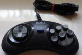 Por robar un joystick pasó nochebuena en la comisaría del menor