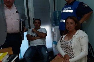 Suspendieron la audiencia para tratar el pedido de sobreseimiento de los dos imputados por el ataque a Varisco