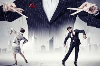 Vulnerabilidad e ingeniería social