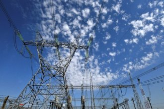 Por un corte de energía programado, varias localidades vecinas a Concordia se quedarán sin luz al mediodía