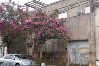 Por 191 mil dólares, la Municipalidad comprará la primera obra del Movimiento Moderno en la Argentina