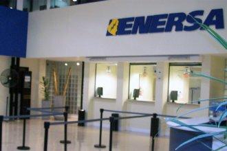 Tras el feriado, ¿cómo será la atención de Enersa en sus oficinas comerciales?