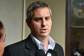Intendente y concejales de Colón donaron $200.000, para quienes perdieron ingresos por el aislamiento