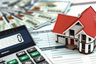 Es oficial: por enero, deudores de créditos UVA pagarán lo mismo que meses anteriores