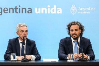 Congelan tarifas de transporte público en Buenos Aires e invitan a las provincias a adherirse a la medida