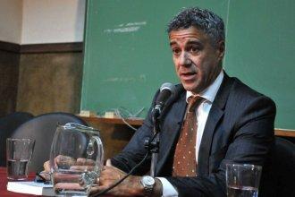 ¿Quién es el candidato para la Procuración General de la Nación que tiene un aliado clave en Entre Ríos?