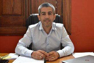Despidos en el municipio: la explicación del secretario de Gobierno