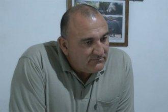 """La postura del Sitram ante los despidos: """"El sindicato no va a defender lo indefendible"""""""