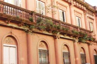 Preocupación por el deterioro de la Casa de Urquiza, declarada Monumento Histórico Nacional
