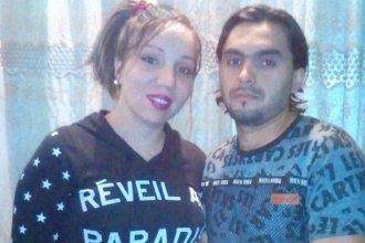 Caso Nahiara: fijaron fecha para el juicio en el que juzgarán a su padre y su madrastra