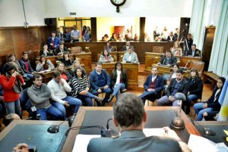 Convocatoria nacional: ¿Cómo reaccionaron desde la oposición ante la decisión del intendente Cresto?