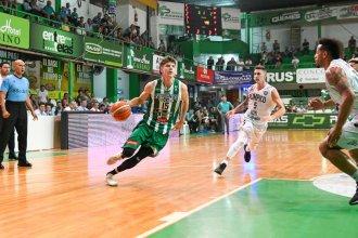 Está cada vez más cerca la cancelación de las principales categorías del básquet argentino