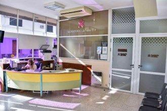 El STJ ordenó a IOSPER que cubra las operaciones y el tratamiento de un niño concordiense