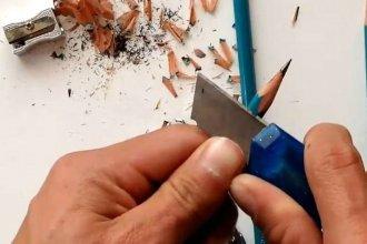 ATE afinó el lápiz y precisó de cuánto debe ser la cláusula gatillo para estatales provinciales