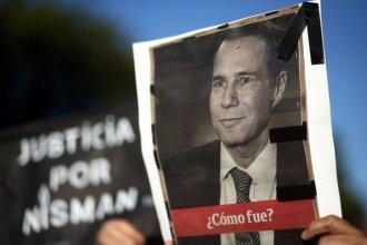 Pocas menciones de la dirigencia entrerriana al cumplirse otro aniversario de la muerte de Nisman