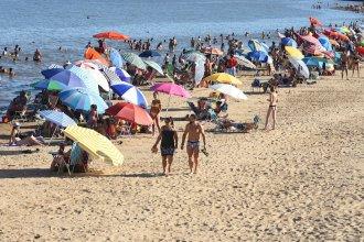 Con un promedio de 79% de ocupación hotelera, el turismo generó 1300 millones de pesos
