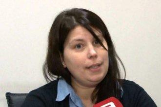 Habló la fiscal que investiga lo que sucedió con el joven colonense cayó al vacío en Gualeguaychú