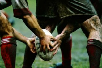 """""""Bautismos, abusos sexuales y peleas borracheras"""" en el mundo del rugby, contados por un exjugador entrerriano"""