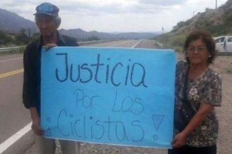 Pasaron 5 años y 3 familias recuerdan la tragedia que ocasionó un entrerriano en San Juan