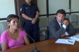 Dictaron prisión preventiva para una mujer con al menos cinco causas en trámite