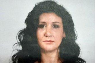 A 30 años de su desaparición, reconstruyen cómo sería su rostro en la actualidad para retomar la búsqueda