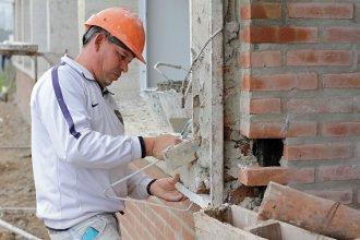 Antes del inicio de clases, harán 200 obras de reparaciones en escuelas entrerrianas