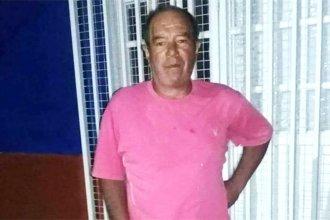 Buscan a entrerriano que partió rumbo a Mar del Plata, pero nunca llegó