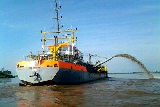 Contaminación del río Uruguay: Registraron excesos de metales, aceites, excremento y plaguicidas