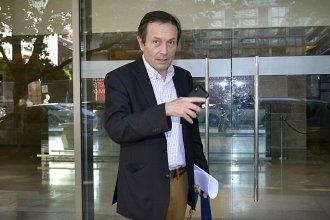 Con Frigerio fuera del Gobierno, asoma otro nombre argentino para presidir el BID