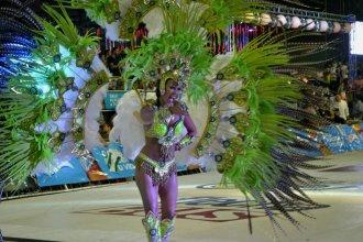 Carnaval toda la vida… ¿y hacia todo el mundo?