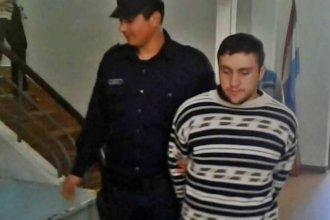Por matar a su madre y a su abuela, pasará 22 años en la cárcel