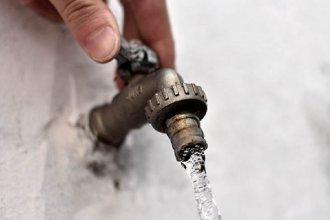 Concordia: advierten sobre posibles dificultades en el abastecimiento de agua en distintos barrios