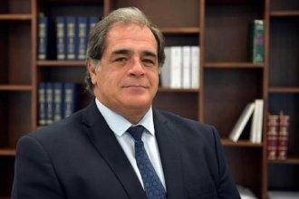 Carbonell se hace cargo del Jurado de Enjuiciamiento: ¿quiénes lo acompañan?