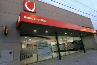 El BERSA pide volcarse al uso de los canales electrónicos para la concurrencia al banco