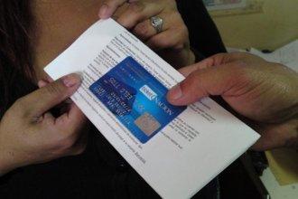 Entregarán 37 mil tarjetas alimentar en Entre Ríos