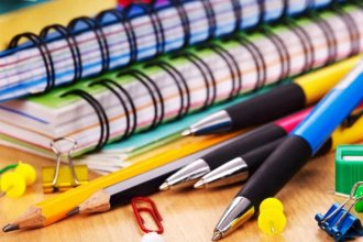 Para cobrar la ayuda escolar de ANSES no habrá que realizar trámites previos