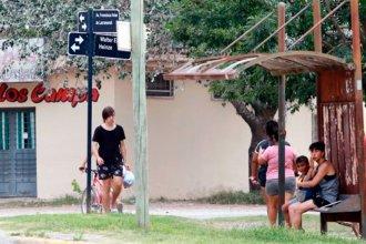 Ni la conciliación obligatoria funciona: Paraná amanece otra vez sin colectivos por el paro de UTA