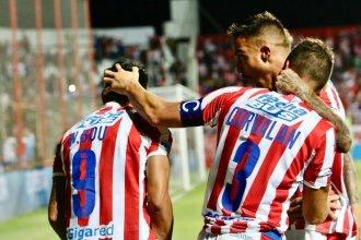 Hubo avances hacia el desenlace de la temporada 2019/2020 del fútbol argentino