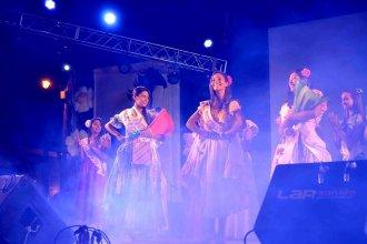 Adiós a los estereotipos de belleza: otras dos fiestas de la provincia eliminaron la elección de reinas