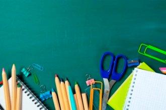 ¿Por qué ANSES ya no pedirá certificado para pagar la Ayuda Escolar?