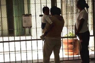 Por fallo de la Corte Suprema, las mujeres en prisión tienen derecho a recibir la AUH y la asignación por embarazo